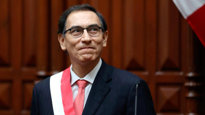 noticia-martin-vizcarra