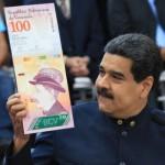 reconversion-monetaria-de-Maduro-696x430