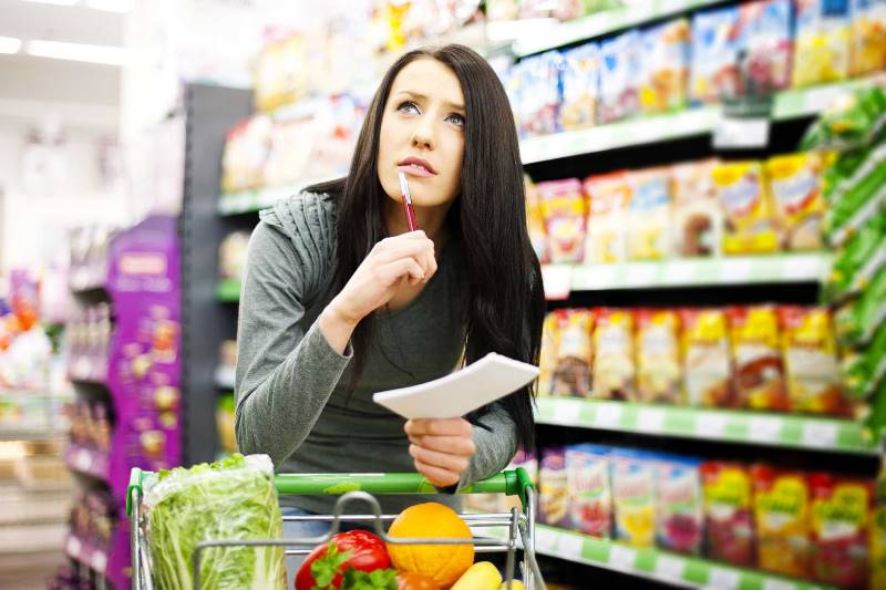 supermercado-lista_de_compras_PERIMA20140127_0003_1