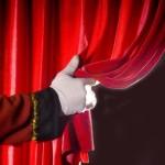 teatro-kdsE-U50136006780YfG-624x385@Leonoticias
