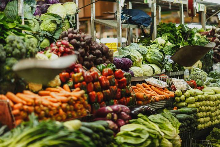 vegetales2