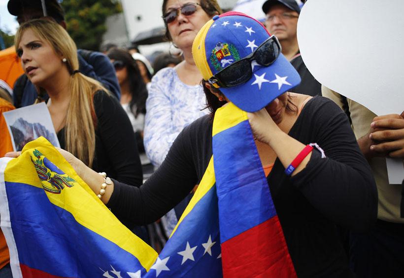 venezolanos-1