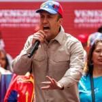 vicepresidente-Venezuela-Tareck-Aissami-Prensalternativa