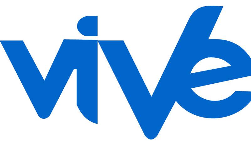 vive_tv_2017