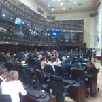 Asamblea-Nacional-aprueba-acuerdo-para-investigar-red-de-corrupción-en-Pdvsa
