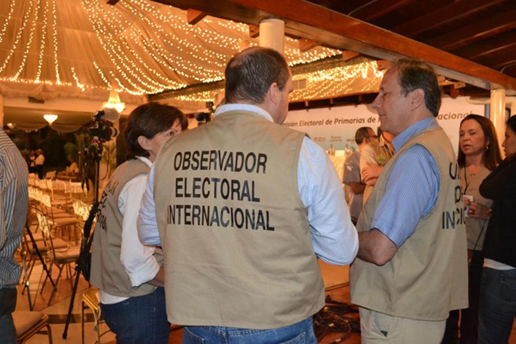 Observadores-Internacionales
