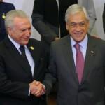 REUTERS-Ivan-Alvarado-Piñera-Temer-696x467