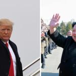 Trump-Kim-LA-FM-AFP