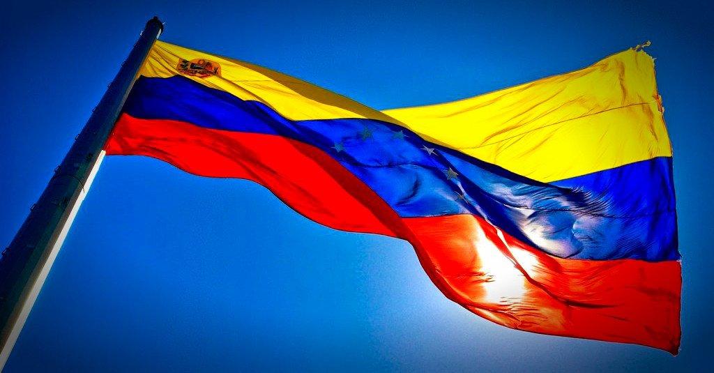 foto: La Tienda Venezolana