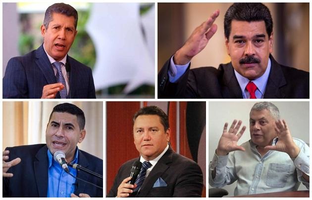 candidatos-presidenciales-elecciones-20m