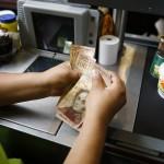 dinero inflacion