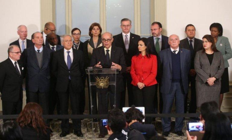 foto: Diario Las Américas