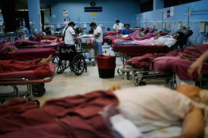 hospitales-696x464