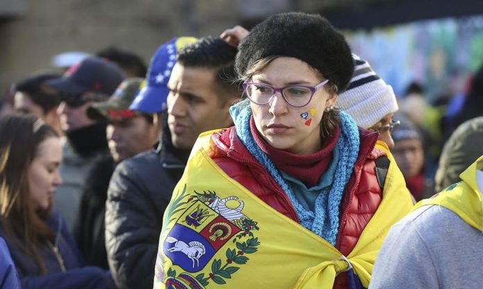 venezolana-en-el-exterior-696x416