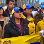 web-maduro-venezuela-people-protest-abroad-shutterstock_178959560-owen-j-fitzpatrick-ai
