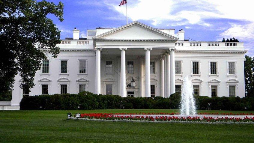 EEUU anuncia su salida del Consejo de DDHH de la ONU