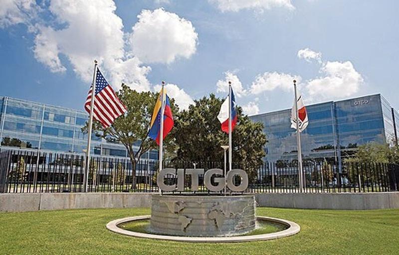 EEUU prepara  toma de Citgo en caso de impago del  Pdvsa 2020