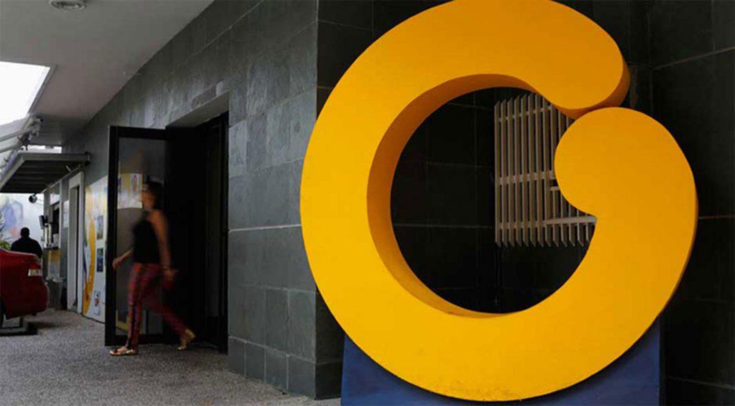 """Conatel hace un """"llamado de atención"""" a Globovisión y aumenta censura"""