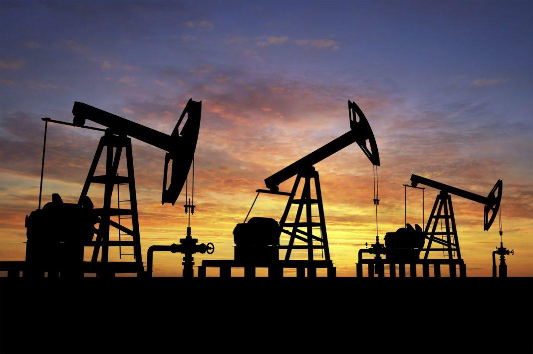 petroleo-venezuela