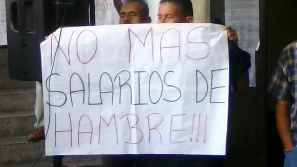 Foto: EL NACIONAL