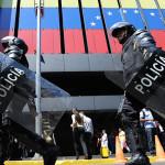 170203_policia-venezuela
