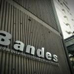 BANDES-Banco-de-Desarrollo-Economico-y-Social-de-Venezuela-696x522