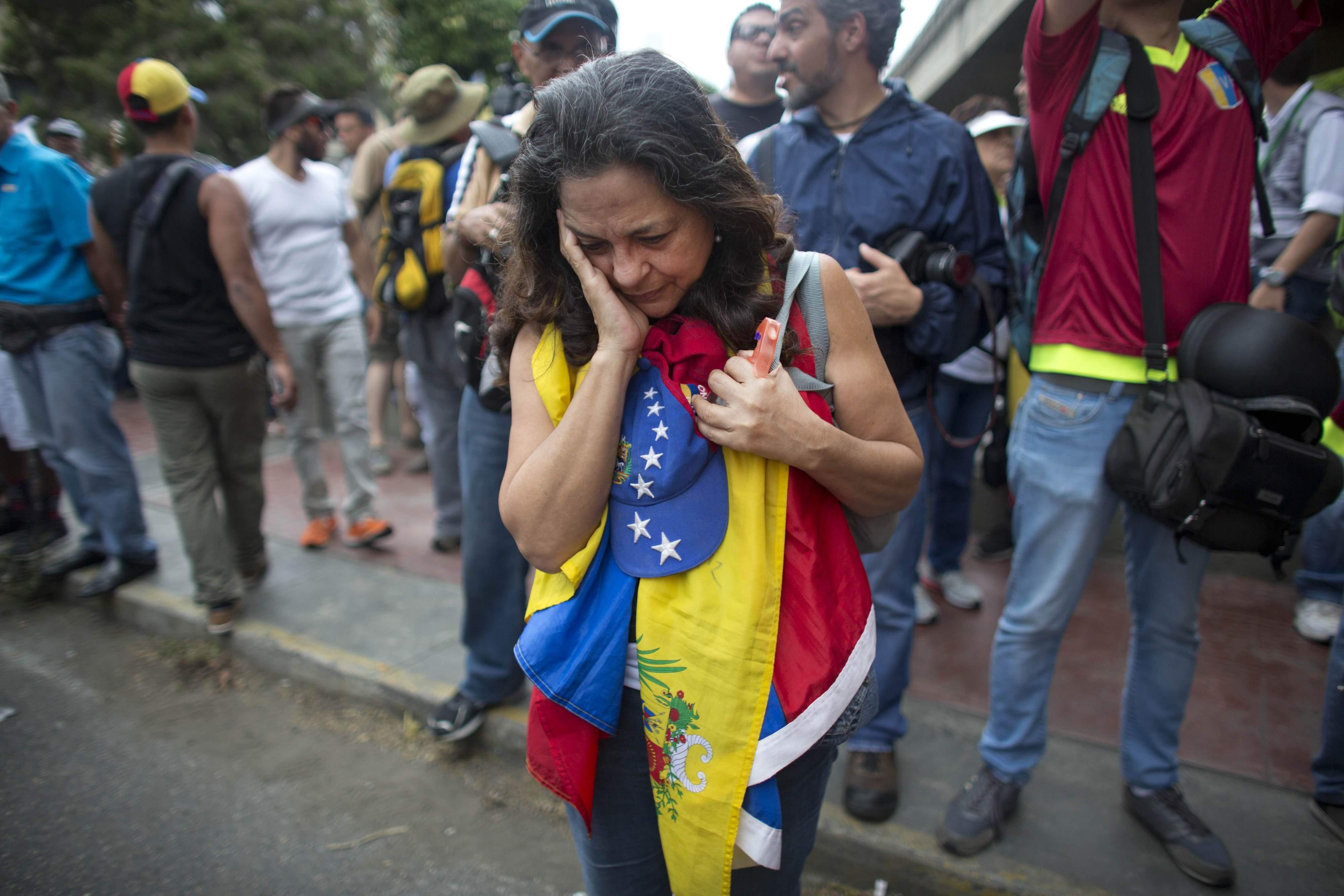 Hambre-en-Venezuela-1