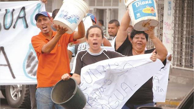 Fuente: El Venezolano