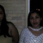 hermanas-golpeadas-Cuba-640x345