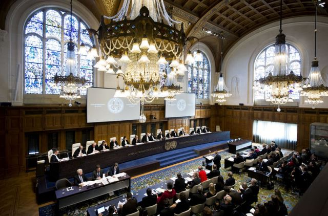 internacional-justicia-holanda