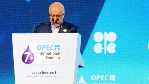 La OPEP prevé elevar su producción de petróleo, pero sin que bajen los precios
