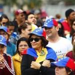 venezolanos-peru-que-distritos-lima-concentran-mayor-cantidad-migrantes-624x352-450648