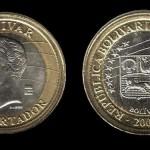 1 Bolívar