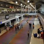 Aeropuerto-Internacional-de-MaiquetiaFoto-archivo