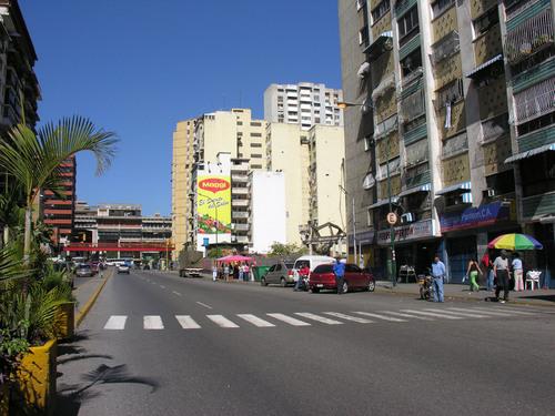 Foto cortesía de Los Gélvez