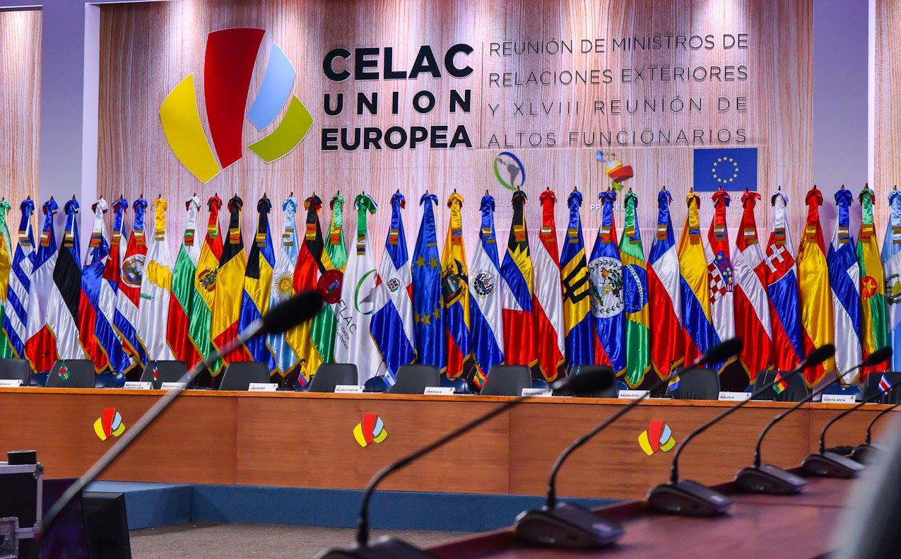 Foto cortesía de El Día