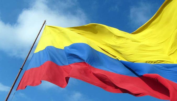 Presos en el extranjero: detienen a venezolanos por robar Bingo
