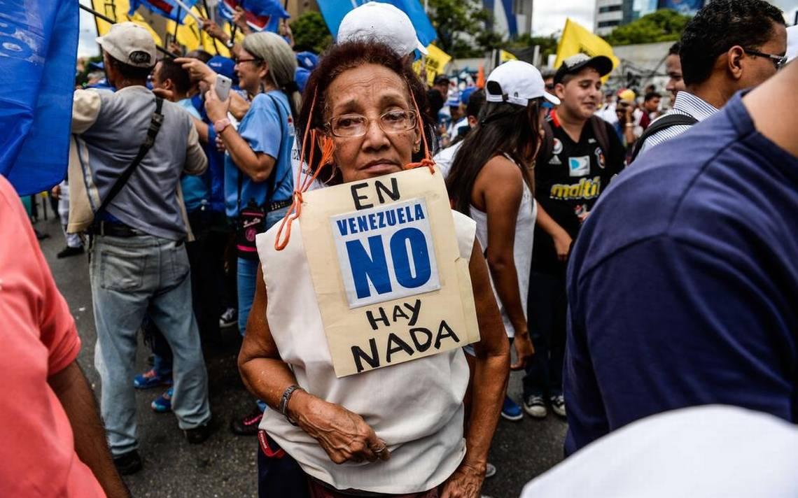 Foto cortesía de El Nuevo Herald