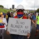 Foto cortesía de El Carabobeño