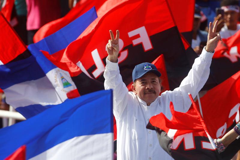 Foto cortesía de Diario Público