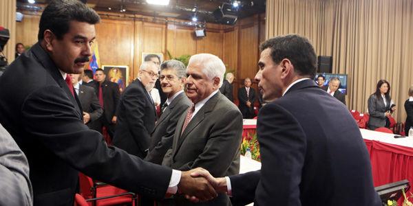 Foto cortesía de El Tiempo