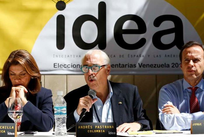 Foto cortesía de El Impulso