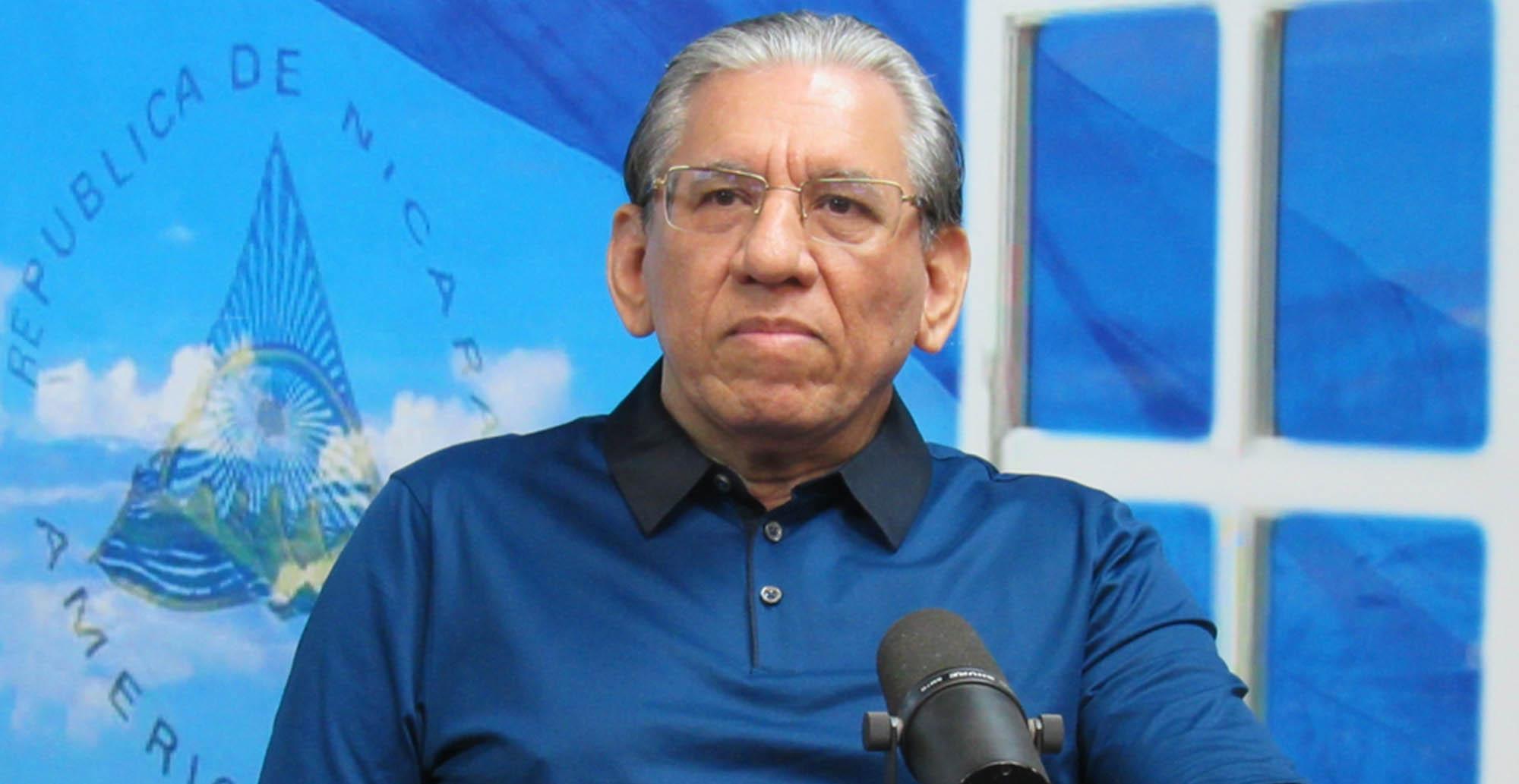 Foto cortesía de CubaNet