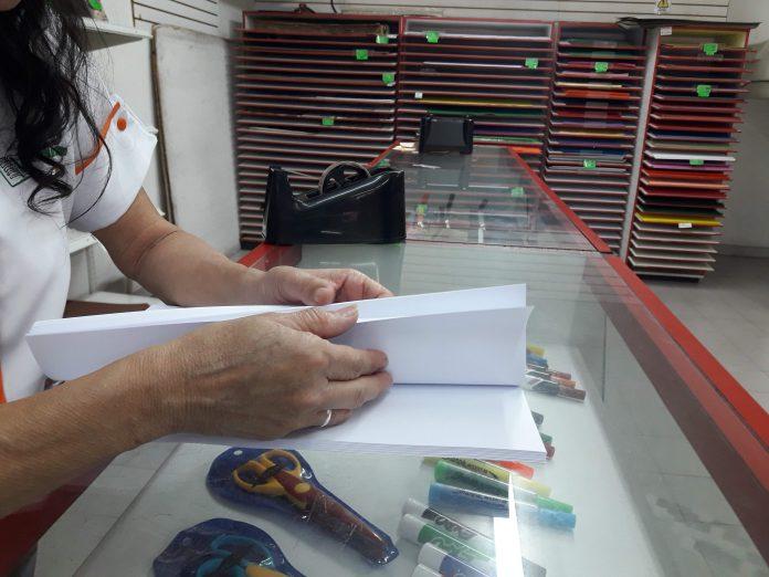 Foto cortesía de Diario La Nación