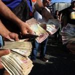 Foto cortesía de Iberoeconomía
