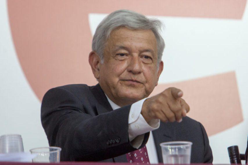 López-Obrador-3