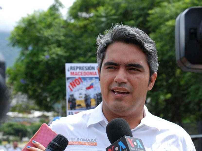 Foto cortesía de El Cooperante