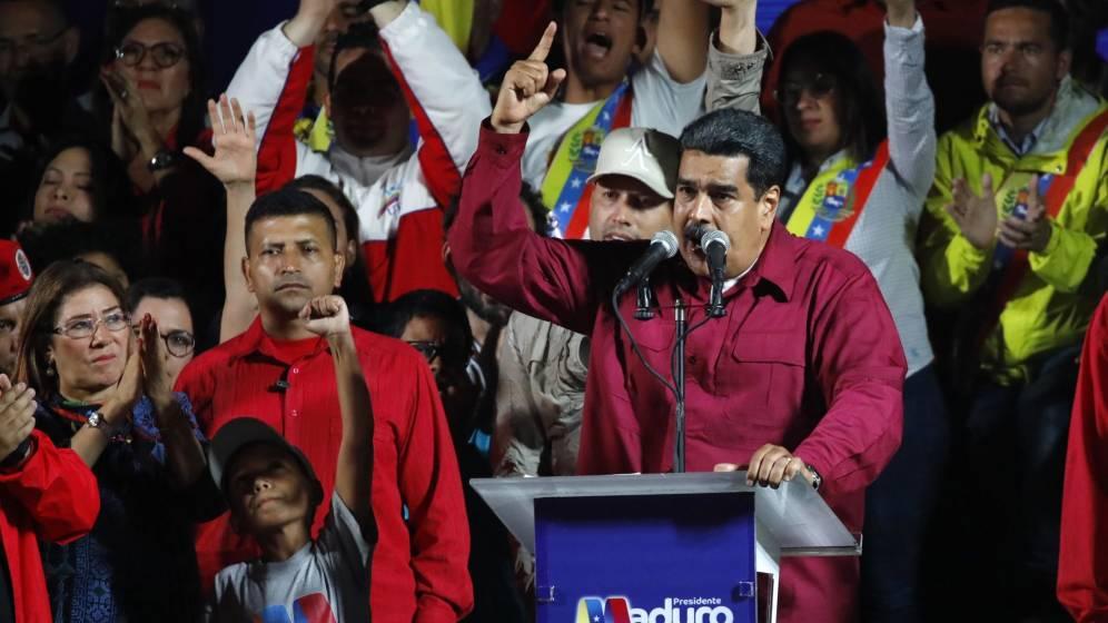 Foto cortesía de El Confidencial