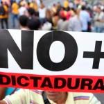 Foto cortesía de La República
