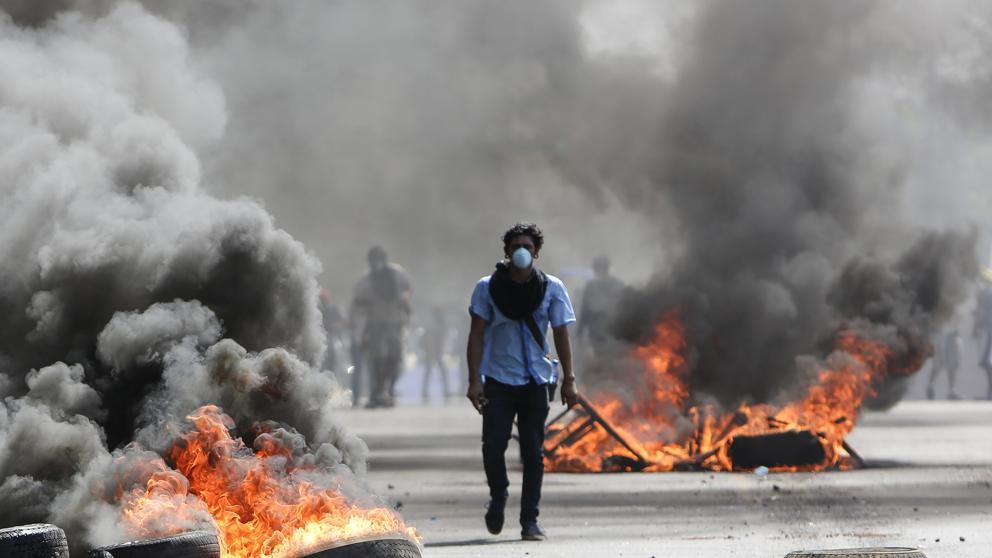 Foto cortesía de La Vanguardia
